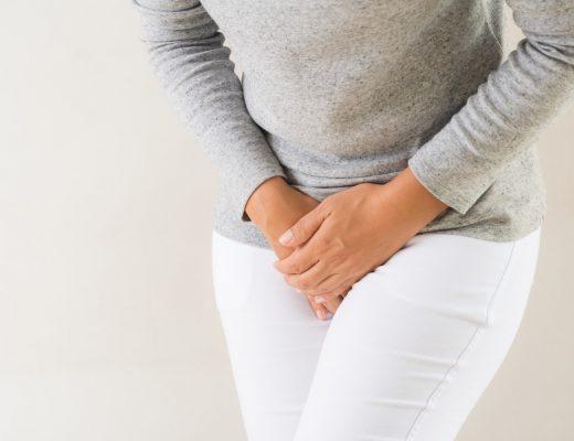 Penyebab dan Pengobatan Gatal di Vagina Ketika Hamil
