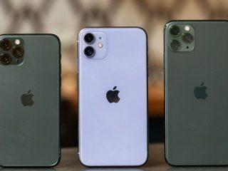 Alasan Mengapa iPhone Adalah Smartphone Terbaik