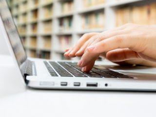 Alasan penting Fungsi Artikel SEO untuk Bisnis Online