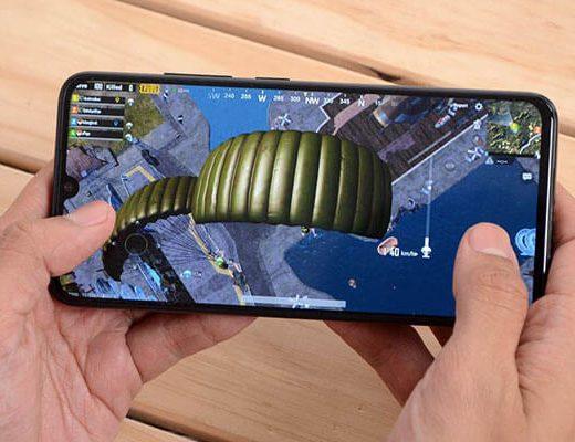 Berikut Ini Tips Memilih Smartphone Gaming
