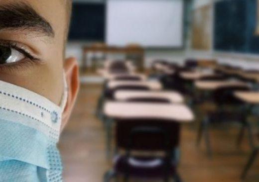 Tips Agar Selalu Produktif dimasa Pandemic
