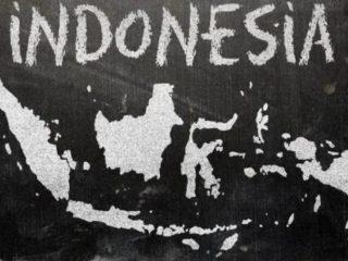 Jenis-Jenis Identitas Nasional Indonesia