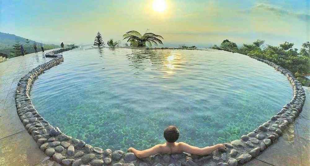 3 Destinasi Wisata Semarang Terbaik 2020