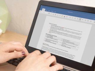 Manfaat Artikel SEO Friendly untuk Website dan Tips Menulisnya